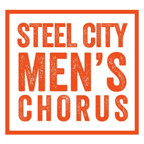 Steel City Men's Chorus
